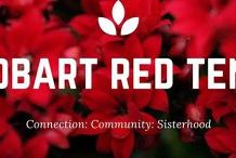 Postponed: Hobart Red Tent Women's Circle