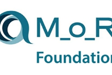 Management Of Risk Foundation (M_o_R) 2 Days Virtual Live Training in Adelaide