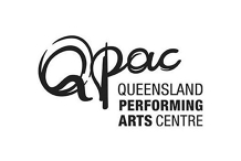 李雲迪 at Queensland Performing Arts Centre (QPAC)
