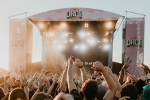 The Drop Festival 2020 | Coolangatta
