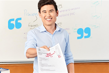 Tell a Different Story: University of Western Australia