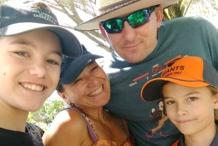 Cairns Scavenger Hunt: Paradise, Past & Present