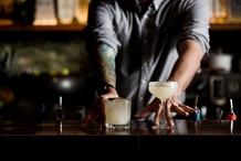Mesa's Margarita Masterclass - Melbourne Cocktail Festival 2020
