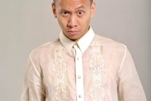 MIKEY BUSTOS PINOY BOY CONCERT 2020