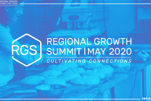 Regional Growth Summit