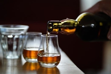 Foundations of Distilling Course