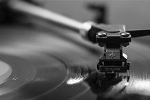 Dementia Music Therapy - Program 2