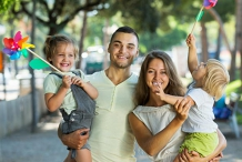 Talking the Talk - Yarra City Council Parent Information Sessions