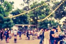 FNQ Festival Cubano Cairns 2020