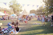 Wintermoon Festival 2020