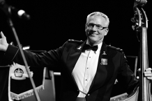 Australian Army Band Kapooka