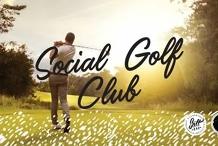 Salt Social Golf Club