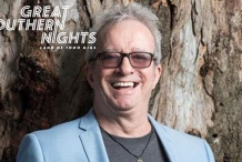 Swanee   Great Southern Nights   Free Show