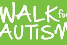 Walk for Autism - Active Kids Moore Park