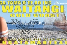 Waitangi Day Gold Coast 2020