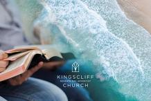 Kingscliff Church Service