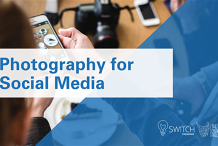 Photography for Social Media | Launceston