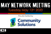 GCCI May Network Meeting