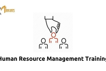 Human Resource Management 1 Day Training in Melbourne