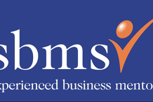 Hume Small Business Clinic - Broadmeadows