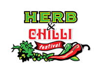 HERB AND CHILLI FESTIVAL 2020