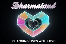 DHARMALAND FESTIVAL