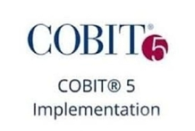 COBIT 5 Implementation 3 Days Virtual Live Training in Darwin