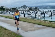 Airlie Beach Marathon Festival 2021