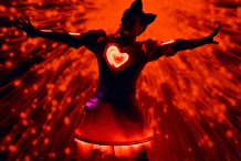 Ann-Droid - Wonderful Adventures of a Robot Girl