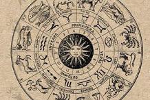 Beginner's Foundations to Astrology Workshop - Melbourne