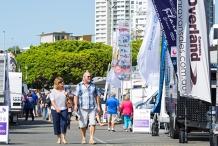 2021 Let's Go Gold Coast Caravan & Outdoor Expo