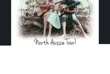 Loot Tunes   North Aussie Tour