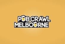 AUSTRALIA DAY EVE CRAWL