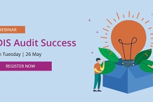 NDIS Audit Success