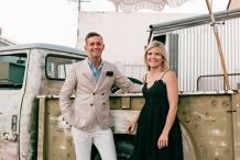 Moree On A Plate: Food and Wine Festival