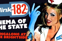 Enema of the State - Singalong
