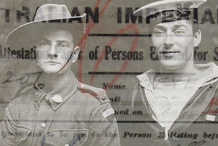 Consequences: Exploring the Aftermath of the first World War