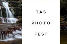 Tas Photo Fest