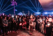 Cancelled: ARTBAR May 2020 NIRIN edition
