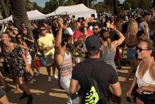 St Kilda Latin Festival 2020 - Two day Festival - Free event