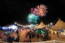 Moreton Bay Food and Wine Fest