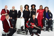 "APIA ""Good Time Tour 2020"""