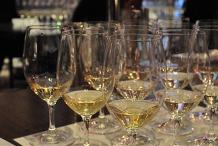 Halliday 2019 Chardonnay Challenge Gold Medals: A Tasting [TAS]