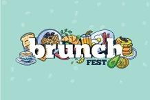 Brunch Fest
