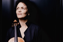 Pastoral Symphony with Tabea Zimmermann
