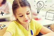 Understanding the Primary School Maths Syllabus for Parents & Students at Parramatta Library