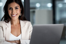 Microsoft Office 365 Team Collaboration - 1 Day Course - Melbourne