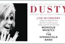 Dusty The Concert