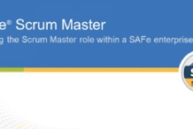 SAFe® Scrum Master 2 Days Virtual Live Training in Darwin