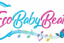 EcoBabyBeats online baby and toddler music class